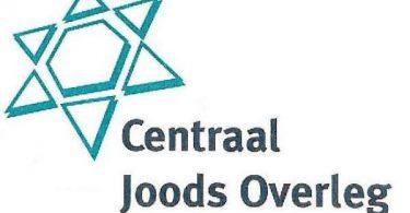 Centraal Joods Overleg | CJO