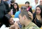 israel-soldaat-leger-schietpartij-politie