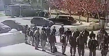 jeruzalem-aanval-truck-terreur-israel