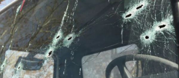 jeruzalem-aanval-truck-terrorisme-aanslag