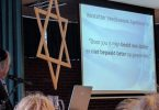 Organisator Vredesweek Apeldoorn beschuldigt van antisemitisme