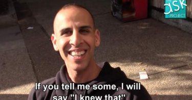Jiddische woorden