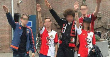 Hiltergroet_FeyenoordHeader