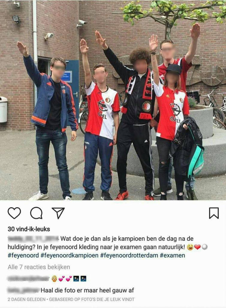 Hiltergroet_Feyenoord