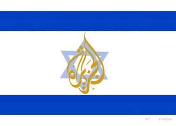 Israel wil Al Jazeera verbannen