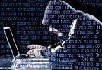 Israel, Amerika, Rusland - Hackers