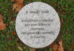 Hrant_Dink_memorial