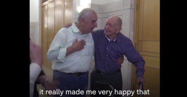 Israel, Holocaust, Tweede Wereld Oorlog