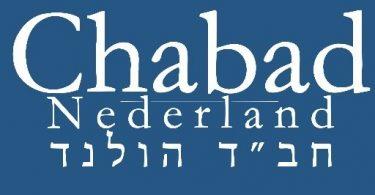 Chabad Netherlands - Nederland