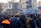 iran_protest