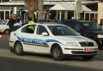 Israeli_police_2