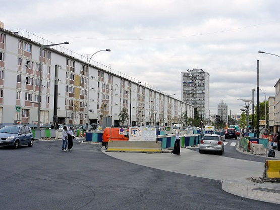 Sarcelles_paris