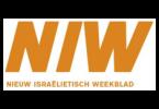 NIW - Nieuw Israëlietisch Weekblad