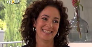 Femke Halsema - Burgemeester van Amsterdam
