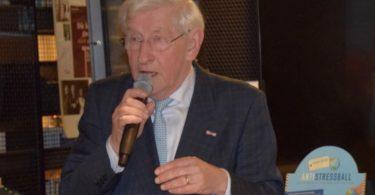 Paul Bronzwaer - Moszkowicz