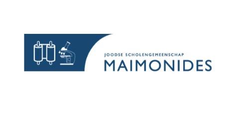 Maimonides logo