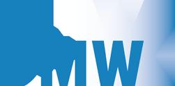 Joods Maatschappelijk Werk - JMW