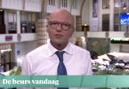 Roderick Veelo RTLZ Z
