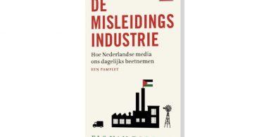 De Misleidingsindustrie - Els van Diggele