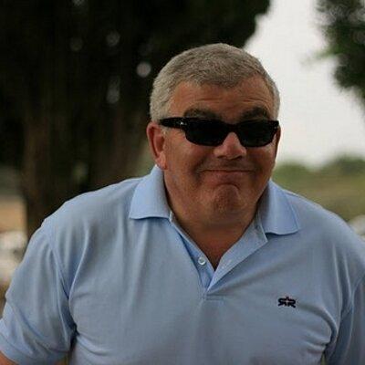 Simon Soesan