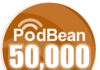 Podcast Joop Soesan