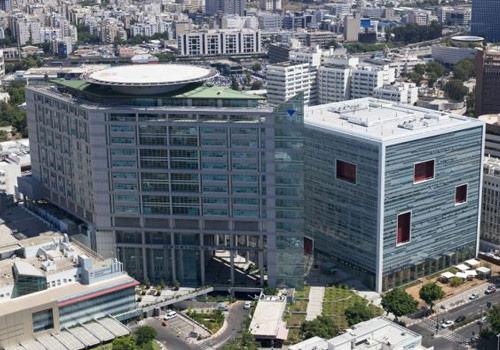 Twee Israëlische ziekenhuizen zeggen medicijn te hebben om patiënten met COVID-19 te genezen - joods.nl